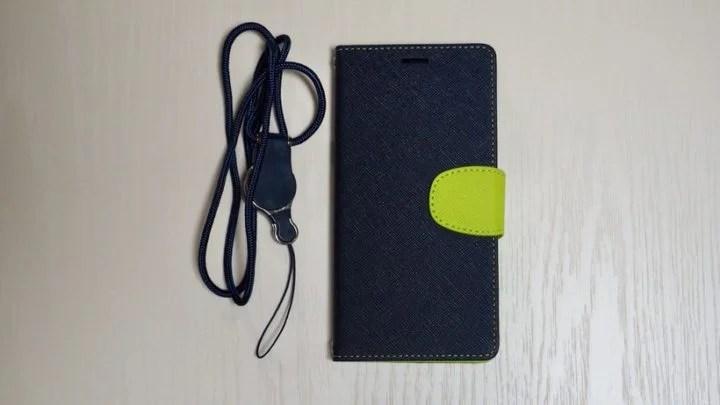 【shizuka-will-】iPhone XS専用設計!人気の多機能手帳型ケース1