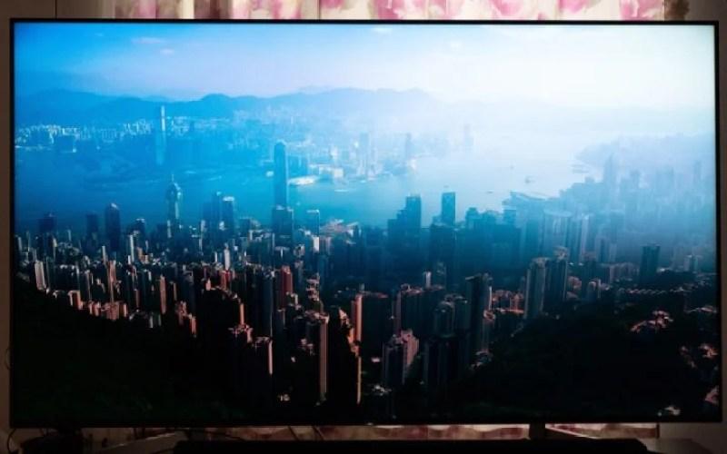 「Apple TV 4K」の4K/4K HDR映像は圧巻!