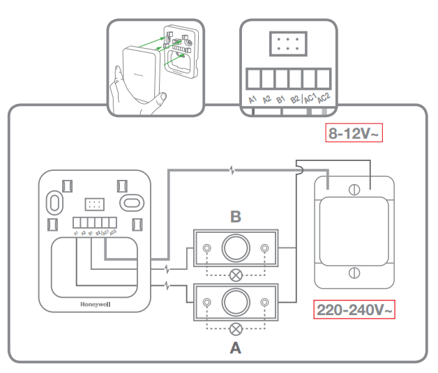 wiring diagrams two outlets in one box  u2013 do