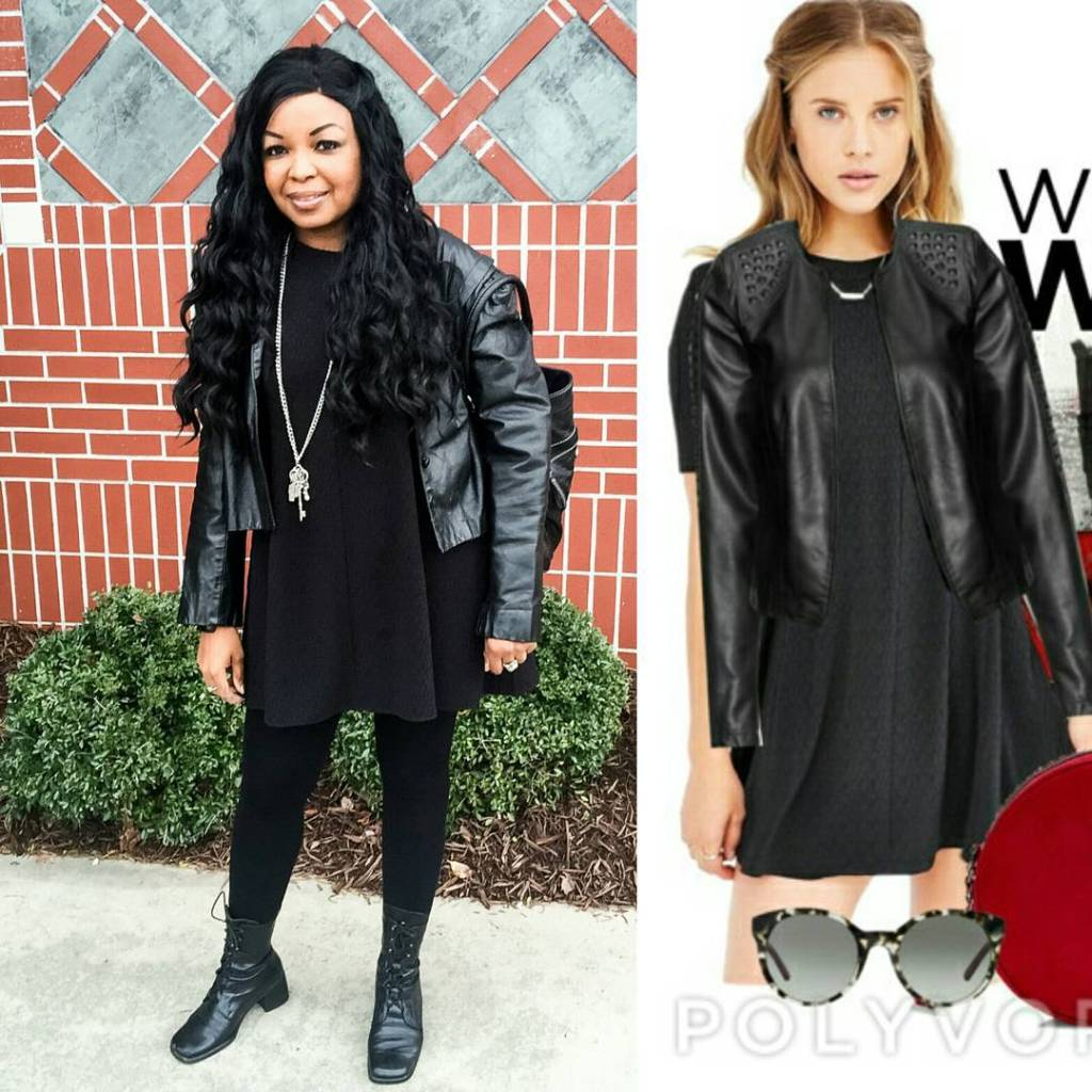 A-Fashion-Story-Black-is-My-Happy-New-Year-Color-One-LiWBF