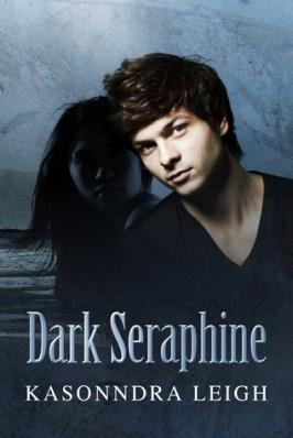 DarkSeraphine