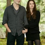 Bella&EdwardTop14Couples