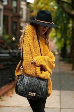MustardColoredSweater2