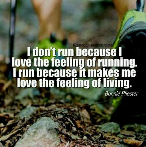 Running-Inspiration-LiWBF