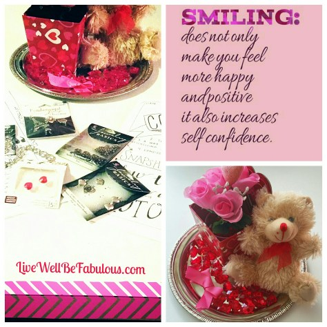 Super-Cute-Valentine's-Day-centerpiece-collage