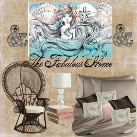 The-Fabulous-Room-LiWBF