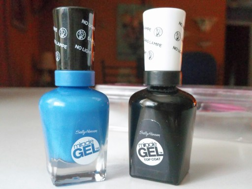 Sally-Hansen-Gel-Nail-Polish-tutorial-LiWBF