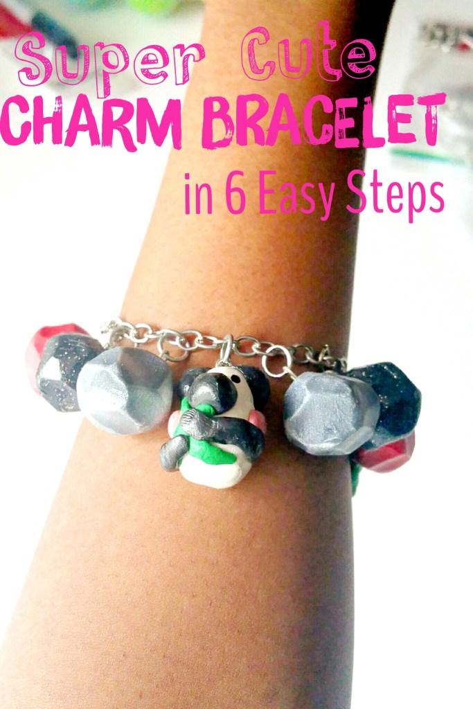 super-cute-charm-bracelet-in-6-Easy-Steps