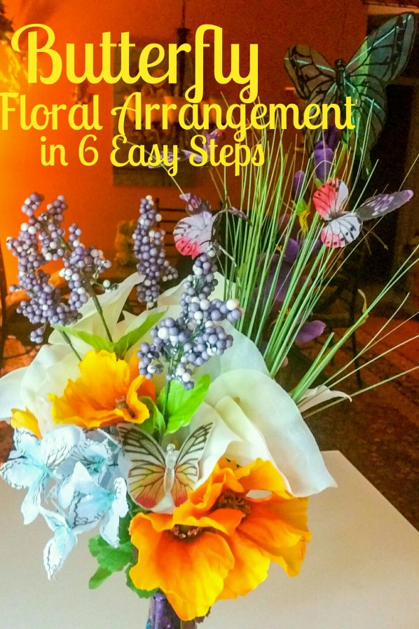 Butterfly-Floral-Arrangement-in-6-Easy-Steps-LiWBF