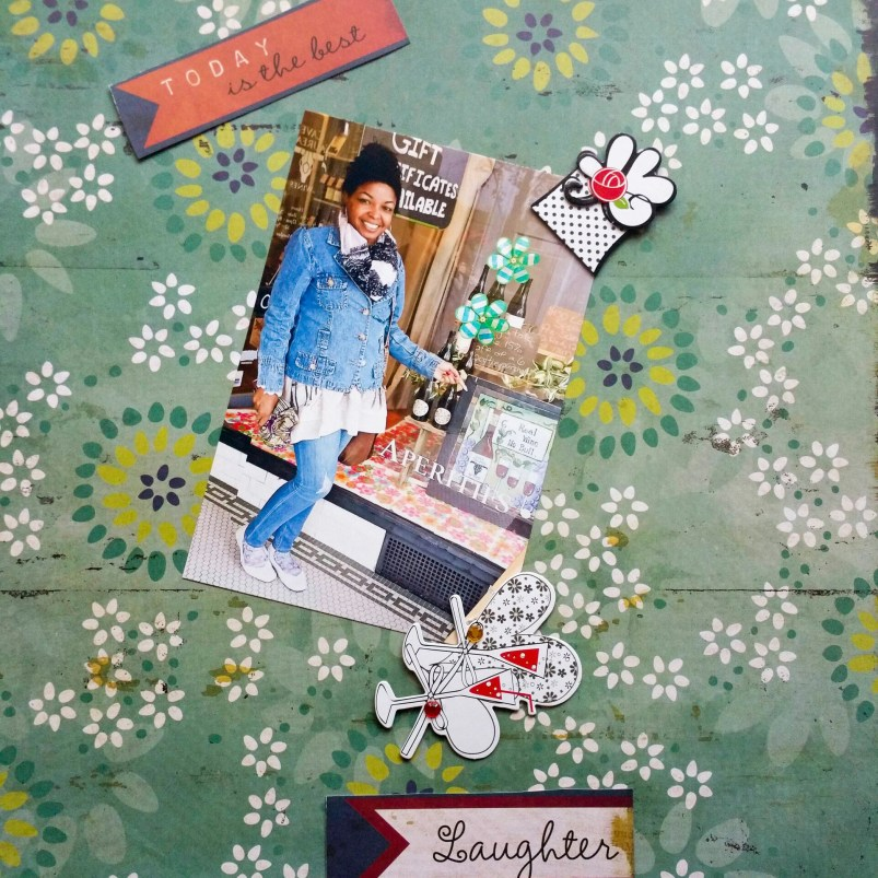 Scrapbook-Art-Sunday-Design-Page-LiWBF