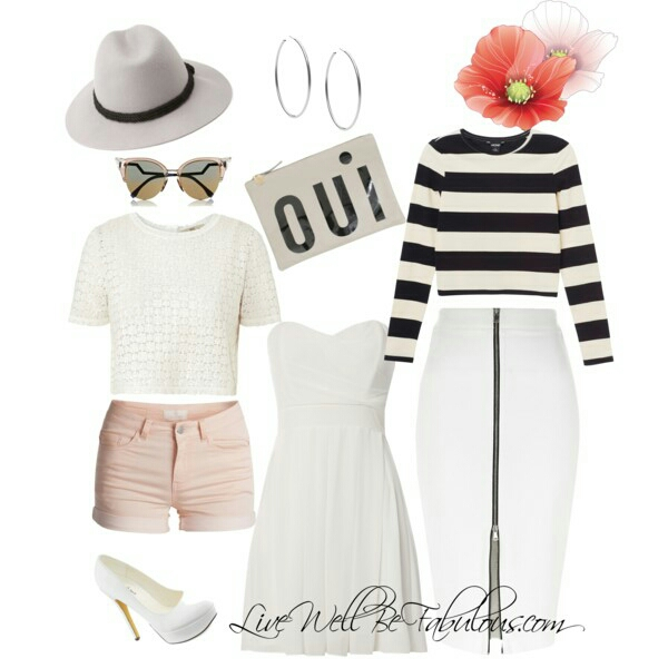 Fashionably-Fantastic-Spring-Brunch-Set-LiWBF