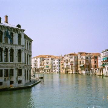 Mediterranean-Muse-LiWBF-Venice
