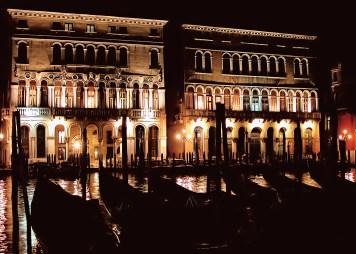 Mediterranean-Muse-Palaces-Venice-MorgueF-LiWBF
