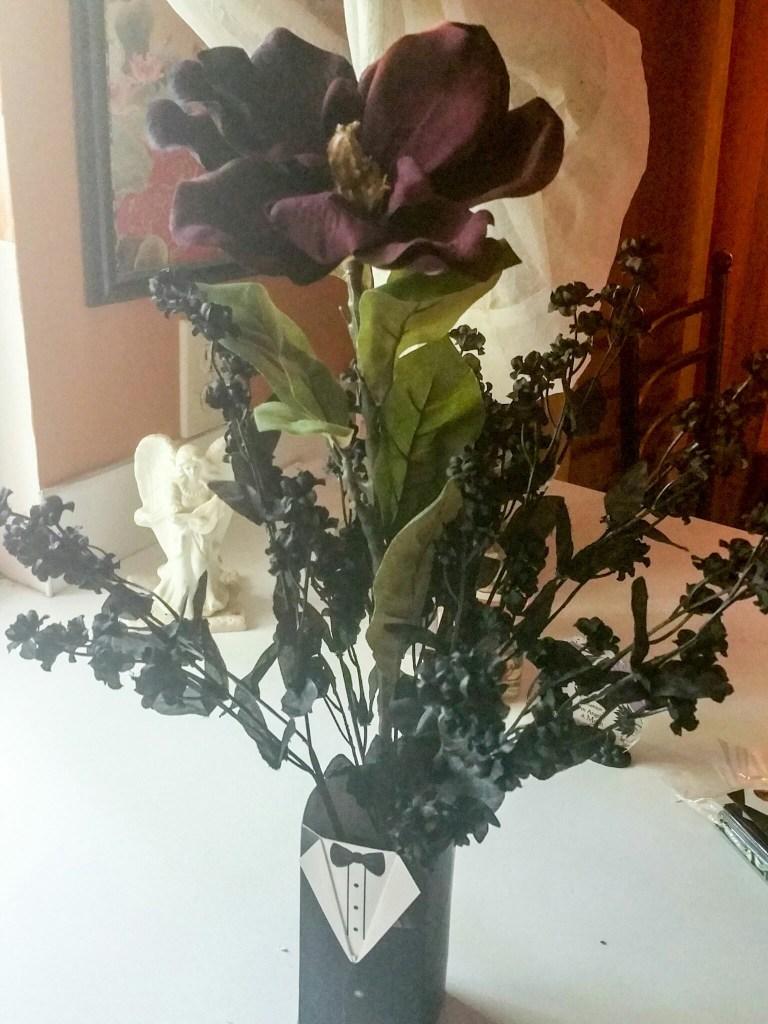 Super-Handsome-Floral-Bouquet-For-Him-Five-LiWBF