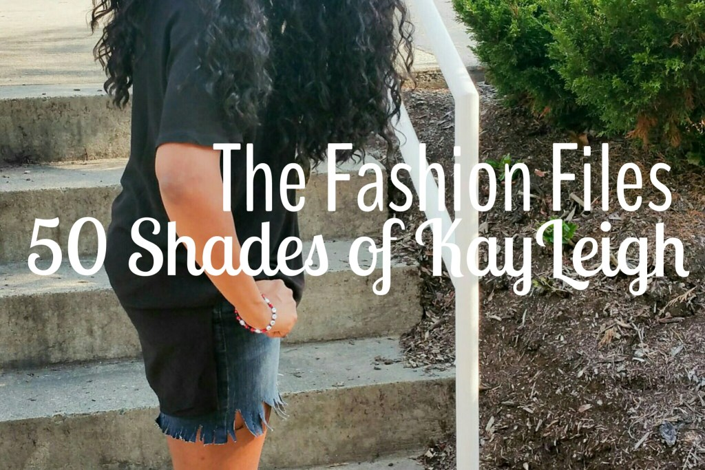 The-Fashion-Files-50-Shades-of-KayLeigh-featured-image-LiWBF
