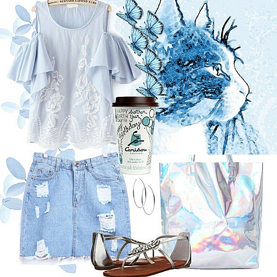 Caribou-Coffee-12-hr-adventure-polyvore-outfit-LiWBF