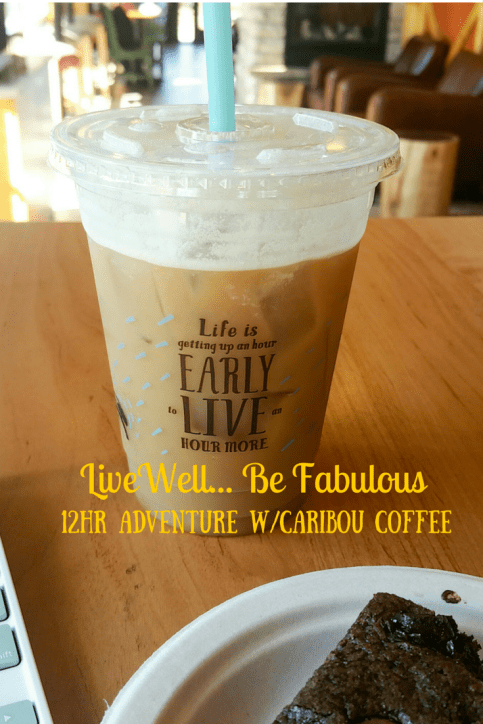 Caribou-Coffee-12-Hr-Adventure-Title-Image-LiWBF