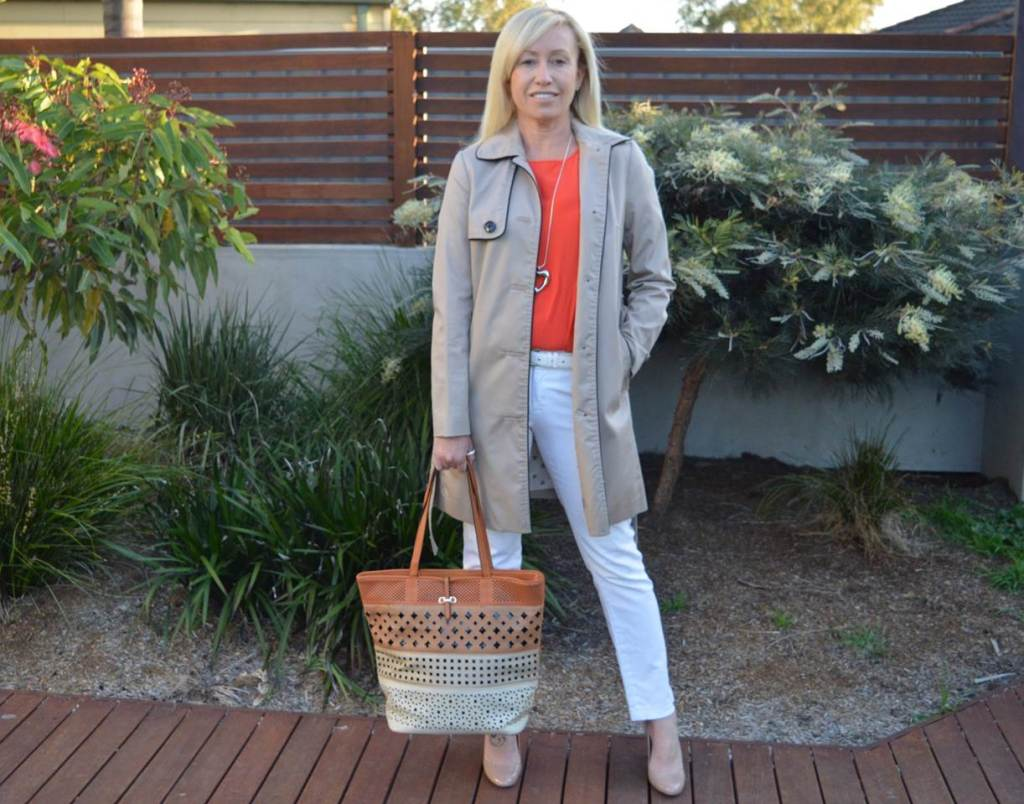 Sydney-Fashion-Hunter-Wednesday-Pants-Linky-LiWBF
