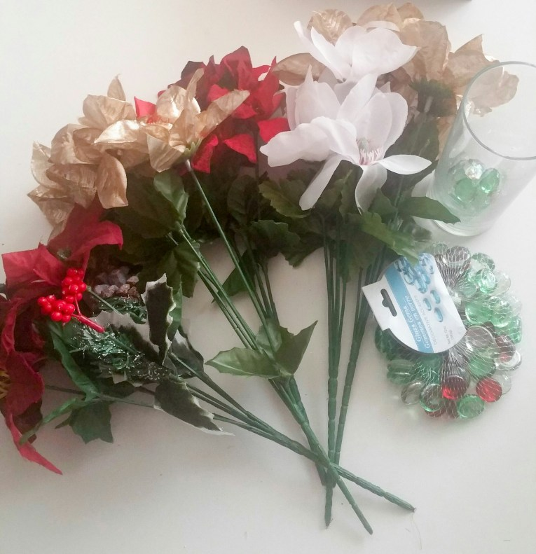 Super-Cute-Holiday-Bouquet-2015-Ten-LiWBF