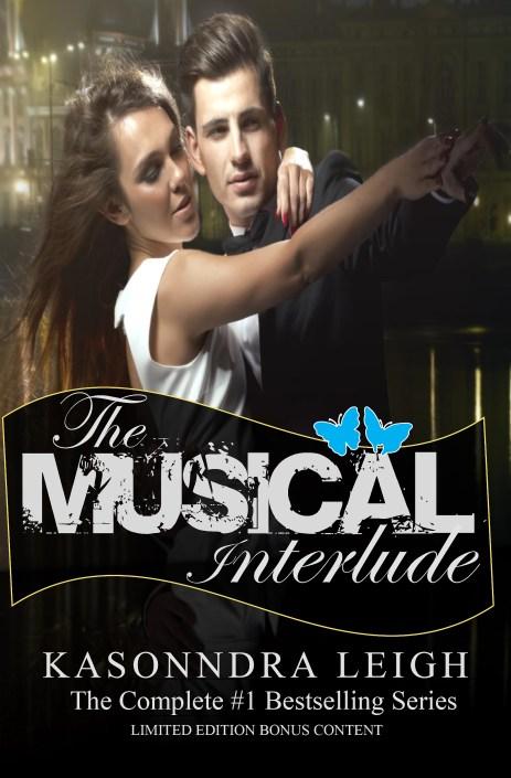 MusicalInterludeSagaCover