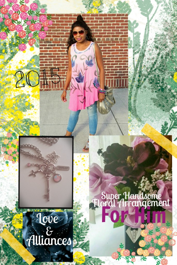 Scrapbook-Art-Sunday-2015-Year-in-Pictures-Four-LiWBF