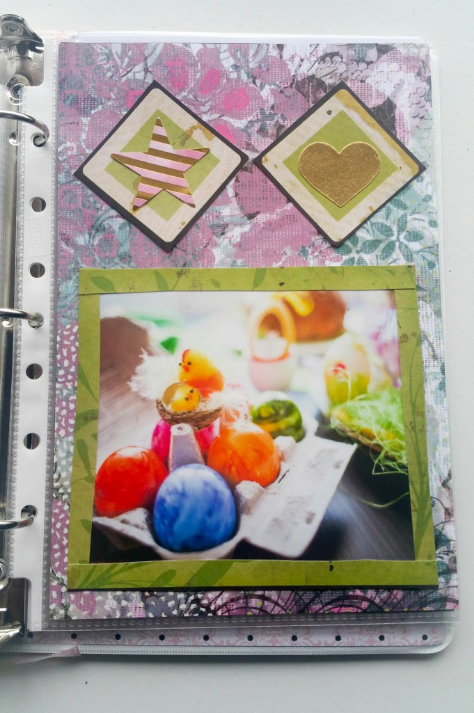 Scrapbook-Art-Sunday-Create-An-Inspirational-2016-Planner-Eleven-LiWBF