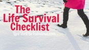 The-Life-Survival-Checklist-January-2016-Featured-Hanacek-LiWBF