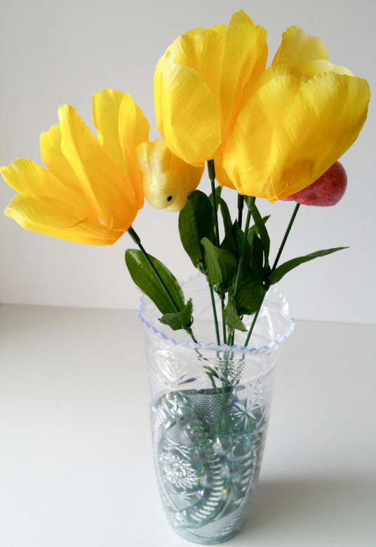 Super-Cute-Egg-Bouquet-in-6-Easy-Steps-Fourteen-LiWBF