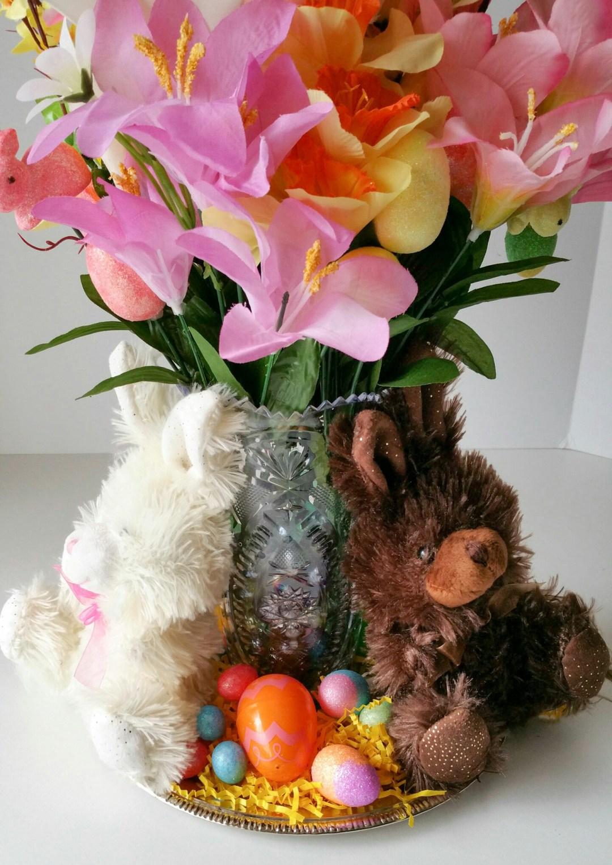 Super-Cute-Egg-Bouquet-in-6-Easy-Steps-Six-LiWBF
