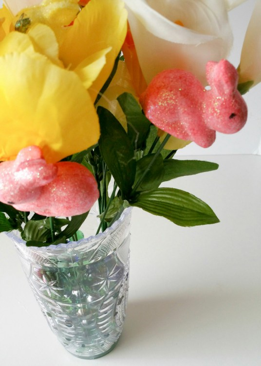 Super-Cute-Egg-Bouquet-in-6-Easy-Steps-Twelve-LiWBF
