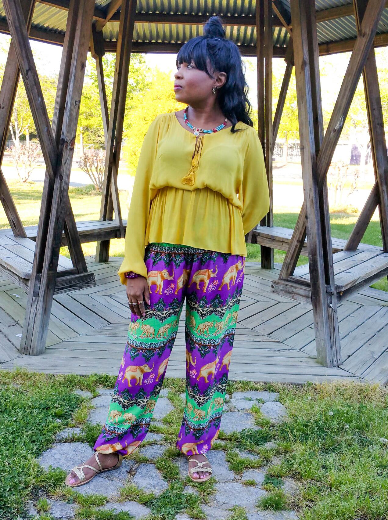 A-Fashion-Story-African-Safari-Three-LiWBF-2016-0702373595057930883