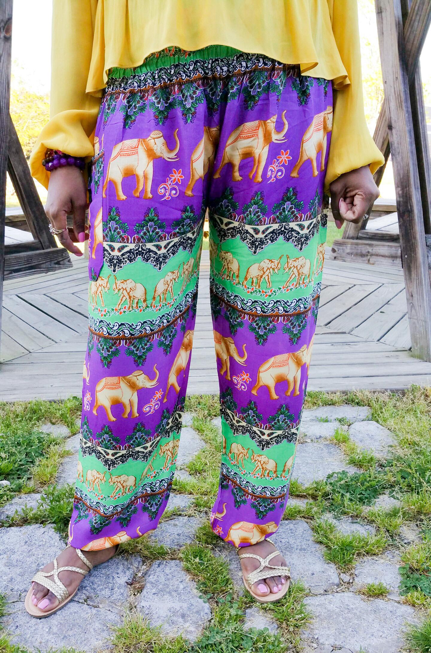 A-Fashion-Story-African-Safari-Nine-LiWBF