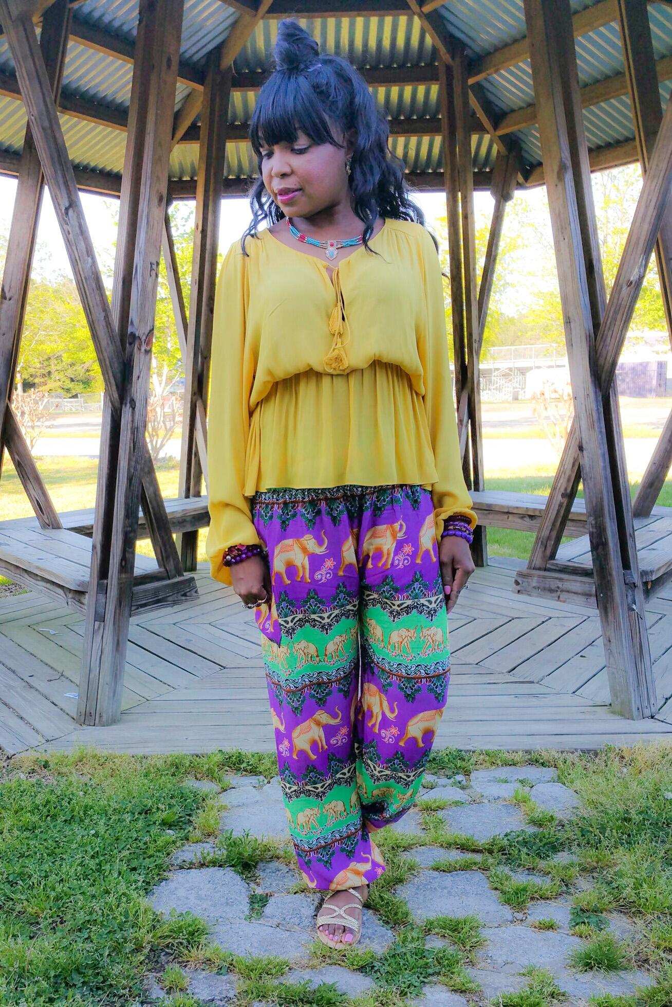 A-Fashion-Story-African-Safari-Seven-LiWBF