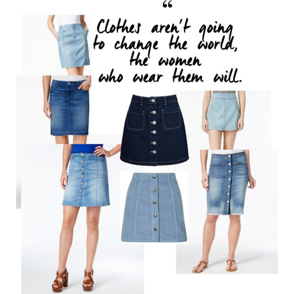 Crush-Craves-Spring-Denim-Trends-Cold-Shoulder-Collection-LiWBF