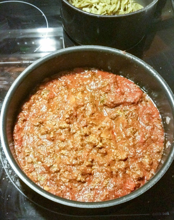 Flavorful-Southern-Cooking-Homestyle-Italian-Meat-Sauce-Nine-LiWBF