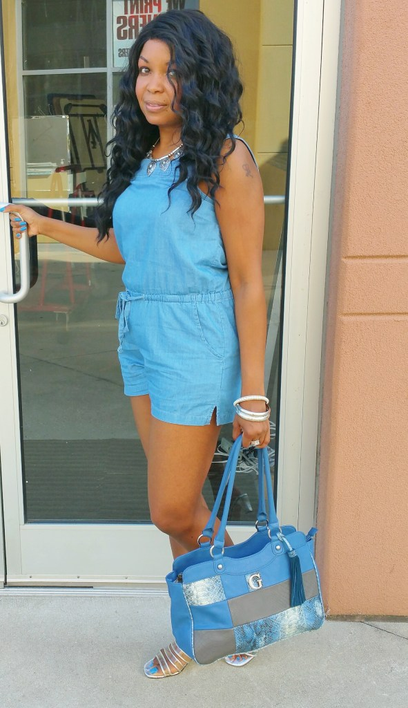 OOTD-Spring-Chambray-Fashion-Trends-Four-LiWBF