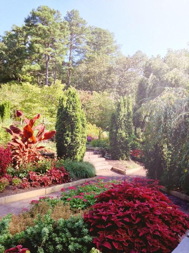 Meditation-in-Nature-Walking-Through-Enchanted-Gardens-Six-LiWBF