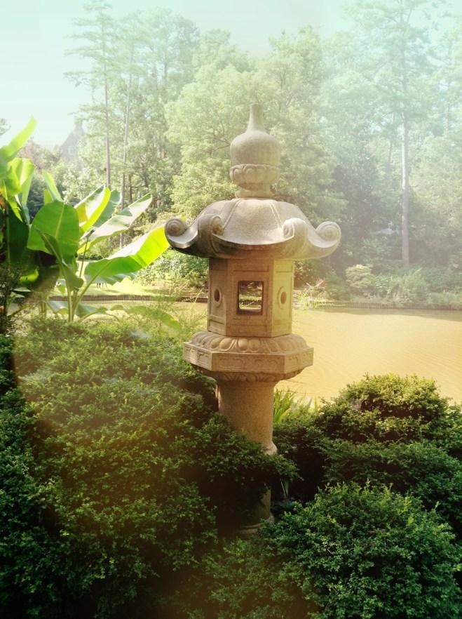 Meditation-in-Nature-Walking-through-Enchanted-Gardens-Four-LiWBF