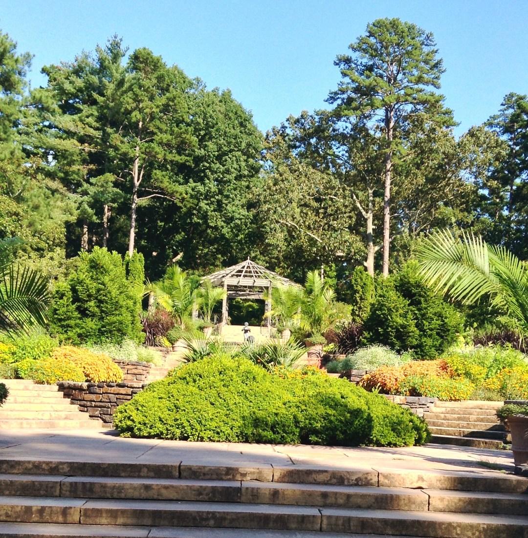 Meditation-in-Nature-Walking-Through-Enchanted-Gardens-Seven-LiWBF