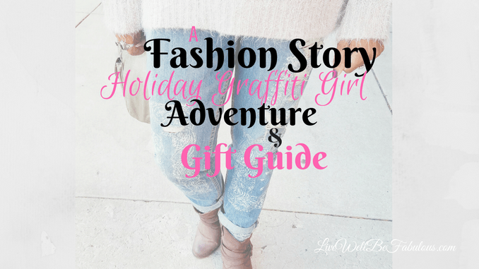 a-fashion-story-holiday-graffiti-girl-adventure-gift-guide-featured-liwbf