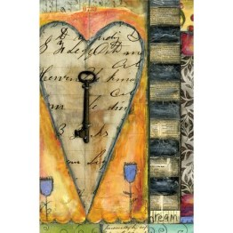 artsy-journal