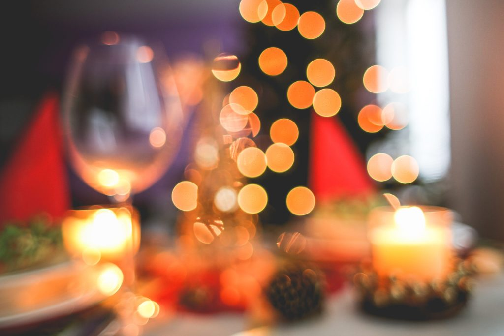 Get-Ready-For-Holidays-In-Five-Easy-Steps-HNCK-Seven-LiWBF