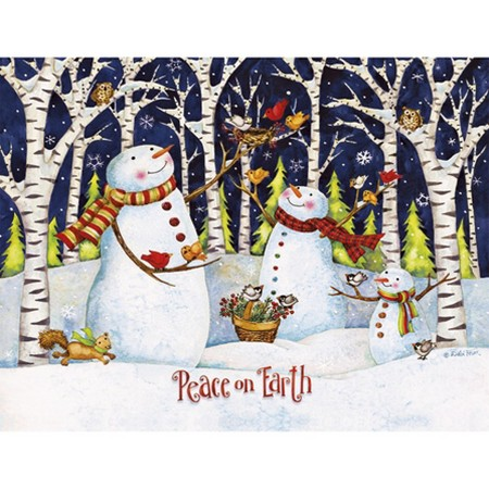 snowmen-holiday-card