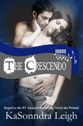 KL-TCrescendo-Amazon