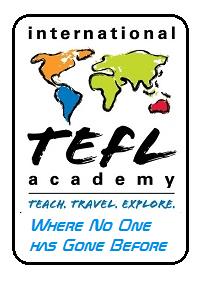International-TEFL-Academy-Logo-Star-Trek