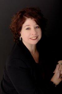 Pam McFarland Mindful Journaling DSC_9034_PamLowRes