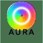 auraLogoTop
