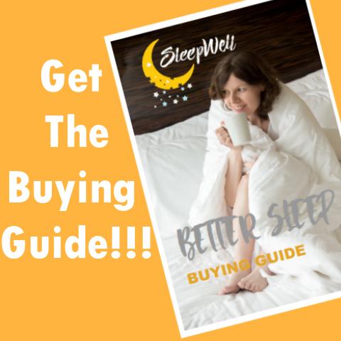 Sleep Guide