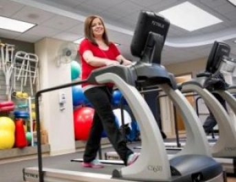Cardiac-Rehab-Patient