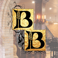 Brewery Becker_Brighton MI_BB Swirl Logo Profile Photo for Social-01